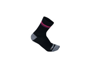 sportful_wool_w14_socks_002