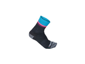 sportful_wool_w14_socks_428