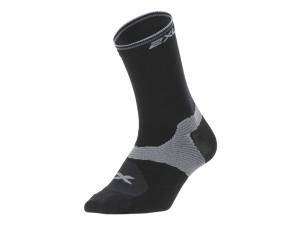 2xu_cycle_vectr_socks_blkmng