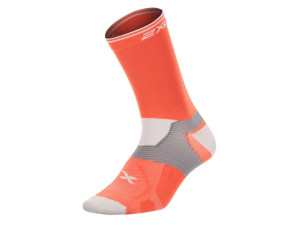 2xu_cycle_vectr_socks_sbowht