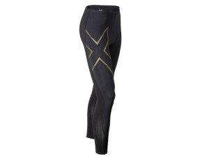 2xu_elitemcs_comp_tights_blkgld1