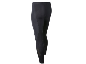 2xu_elitemcs_comp_tights_blkgld2