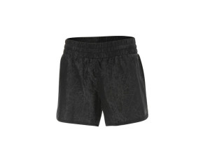 2xu_flex5_short_105d_comp_ebvblk1