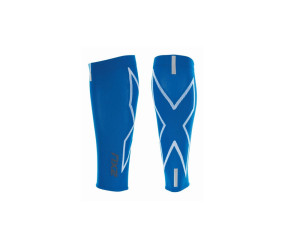 2xu_hyoptik_compression_calf_sleeves_cbbwht