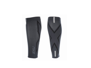 2xu_hyoptik_compression_calf_sleeves_ttmblk