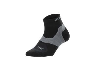 2xu_longrange_vectr_socks_blkmng