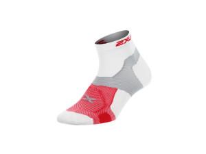 2xu_longrange_vectr_socks_whtrir