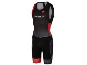 castelli_free_tri_itu_suit_231a