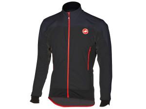 castelli_mortirolo4_jacket_blk