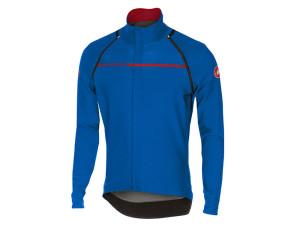 castelli_perfetto_convertibile_jacket_blu
