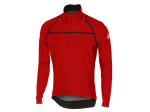 castelli_perfetto_convertibile_jacket_red