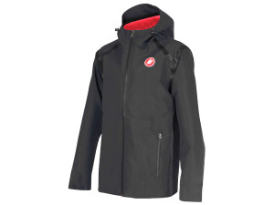 castelli_reversible_rain_jacket1