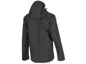 castelli_reversible_rain_jacket2