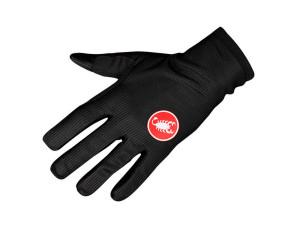 castelli_scudo_gloves_blk