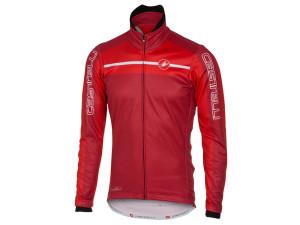 castelli_velocissimo_jacket_red1