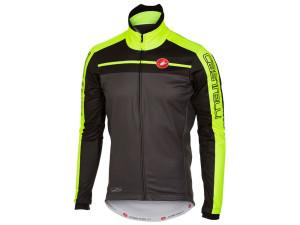 castelli_velocissimo_jacket_yel