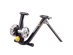 cycleops_fluid2_trainer