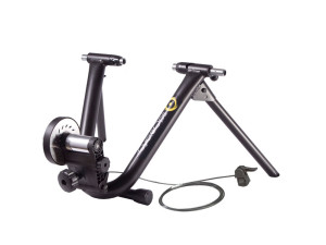 cycleops_magtrainer