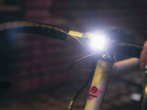knog_blinderminidot_flight_1