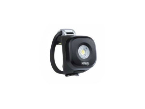 knog_blinderminidot_flight_blk