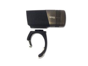 knog_blinder_arc220_flight3