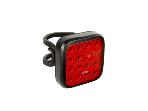 knog_blinder_mob_kidgrid_rlight1