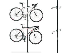 minoura_biketower10