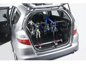 minoura_vergo-excel-m_bikerack2