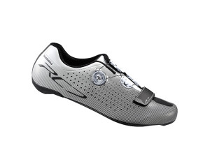 shimano_rc7e_shoes_wht1