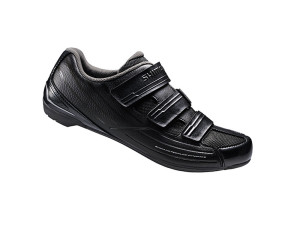 shimano_rp2lshoes_blk1