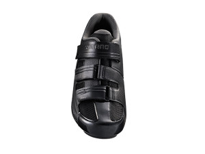 shimano_rp2lshoes_blk2