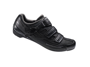 shimano_rp3leshoes_blk1