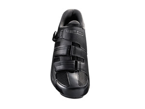 shimano_rp3leshoes_blk2