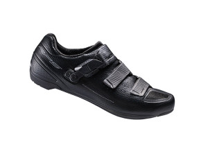 shimano_rp5lshoes_blk1