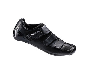 shimano_rp9leshoes_blk1
