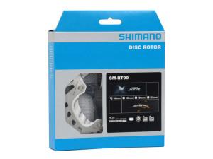 shimano_sm-rt99ss_140discrotor2
