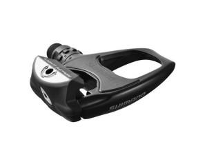 shimano_spd-sl-r540-la_pedals1