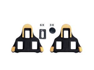 shimano_spd-sl-r540-la_pedals2