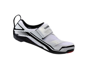 shimano_tr32_tricycling_shoes