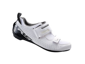 shimano_tr5_tricycling_shoes1