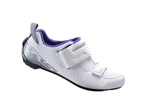 shimano_tr5w_tricycling_shoes1