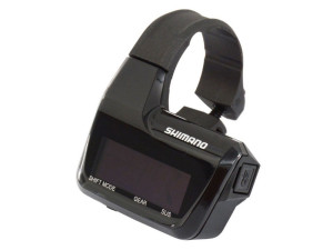 shimano_xt_di2_sc-mt800_display2