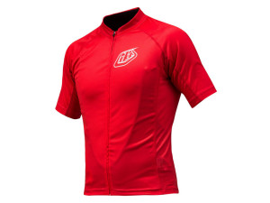 troylee_ace_jersey_red1