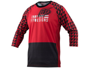 troylee_ruckus_jersey_formation_red1