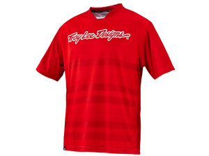 troylee_skylinejersey_divided_red1