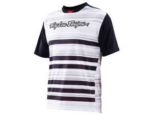 troylee_skylinejersey_divided_wht1