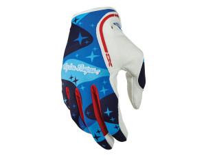 troylee_xc_gloves_cosmic_camo_blu