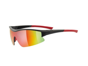 uvex_sportstyle103_sunglasses_blkred