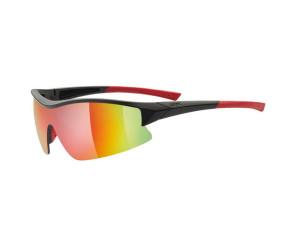 uvex_sportstyle103_sunglasses_blkred