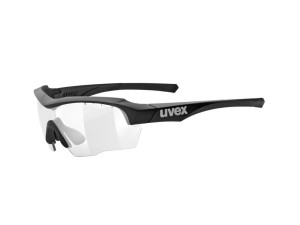 uvex_sportstyle104v_sunglasses_blk